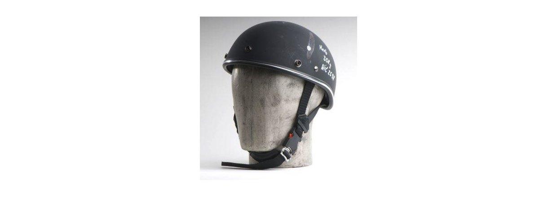 Hjelm, kjære hjelm